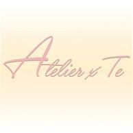 ATELIER X TE